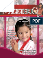 Revista_Magisterio_55