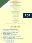 ewis Supply Chain Management