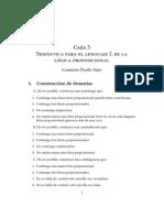 Guía 3 (1)