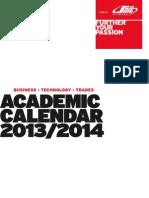 2014 Calendarr2