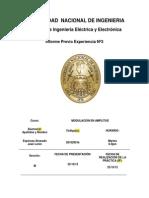 IP3-telecomunicaciones 1