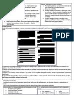 Escritura de textos breves.pdf