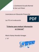 Benemérita y Centenaria Escuela Normal del Estado de San Luis Potosí.pdf