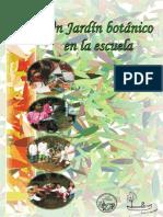 Un Jardín Botánico en la Escuela.pdf