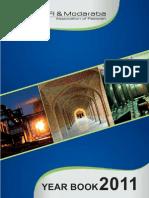 year book 2011