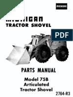 Manual Kawasaki 90ZV | Diesel Engine | Screw