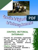 8.- Metodos Control Integrado