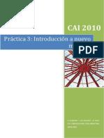 Practica 3 2010