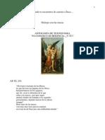 diálogo con las musasbilingüeVersióncompleta-1
