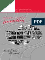 ITMA2011ExhibitorManual-Englishv07