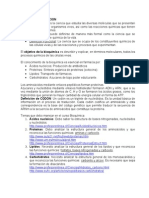 Act 1. Repaso_Gustavo (2013-2°)