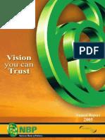 FILE313.PDF