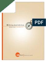 NIB d2011.pdf