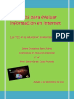 Criterios para evaluar información en internet.docx
