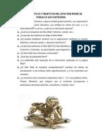 criterios  a evaluar de internet.docx