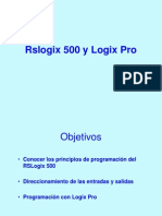 presentacioPLC2