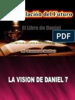 Daniel 7