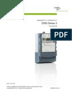 Zmd400at Ct Manual