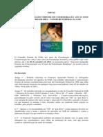 Concurso-Arrazoado-Forense-FINAL.pdf