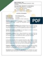 102026 Act. 2 Reconocimiento Del Curso2013 JUEGO GERENCIAL
