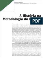 tex12_a_historia_na_metodologia_do_projeto.pdf