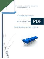 CRITERIOS PARA EVALUAR INFORMACION EN INTERNET.docx