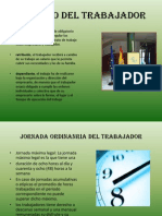 derecho del trabajador II.pptx