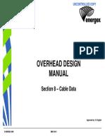 MANUAL ENERC LINE.pdf