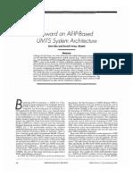p36-45 Allip Umts