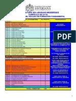 Plan_de_E2