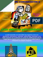 guionradiofonico-100428170640-phpapp02