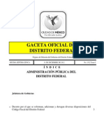 Codigo Fiscal 2013