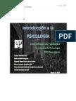 Libro de Texto de Psicologia i Version Final (Junio 2013)