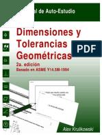 Manual DTG