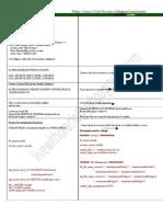 StepBYStep_Dataguard