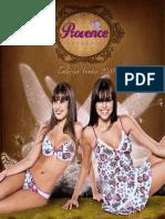 84f682f6a Provence Lingerie 2010 Catalog