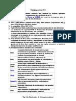 computacion_pract_8_gonzalo[1]