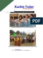 Kachintodayusa.2009.January June