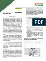 5 qs de (3 de 5 de 25) de Compreensão e Interpretação PPP postado em 12.09.13