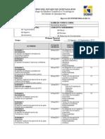 Form Ofi Ficha Tarea - Geo Ana-2011