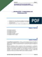 Lab03-FP-2013