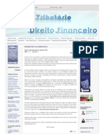 FCC 02.pdf
