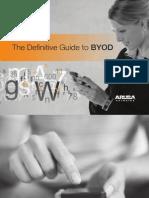 BYOD_what do you do