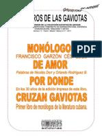 ·+LOS+LIBROS+DE+LAS+GAVIOTAS+11.+F.+G.+C.+MONÓLOGOS+DE+AMOR+POR...+- (1)