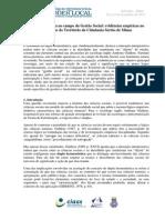 2012 ARTIGO COLOQUIO  Poder Local.pdf