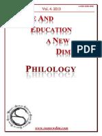 Seanewdim 2013 Vol 4 Phyl