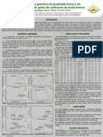 Poster Progresso Genetico Aveia - Diovane Antonow.pdf