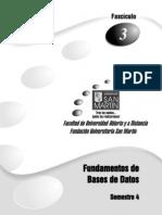 FundaBaseDatos_F03