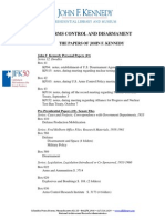 redingArms and Disarmament RESEARCH GUIDE Updated