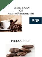 Coffee4 export.com